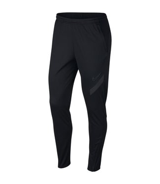 Nike Dri-Fit Academy Trainingsbroek Dames Zwart