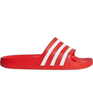 Adidas Adilette ShowerJunior Rood