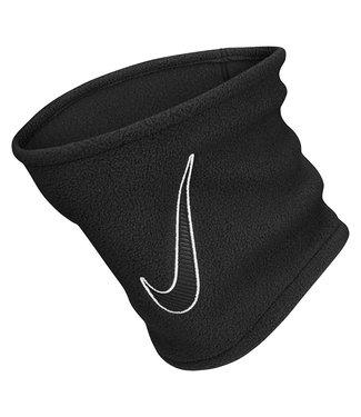 Nike Young Athlete's Fleece Neck Warmer 2.0