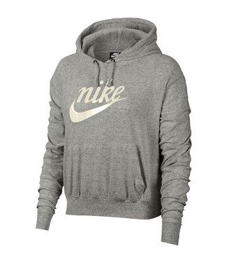 Nike Hoodie Vntg CJ691-063