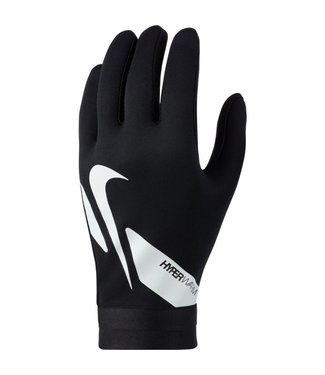 Nike Academy Hyperwarm CU1589-010