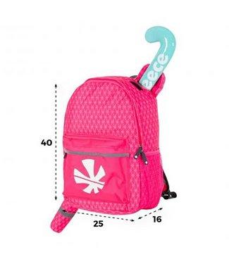 Reece Australia Reece Cowell Backpack