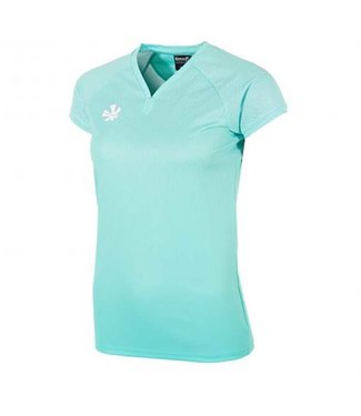 Reece Australia Ellis Shirt Limited Mint