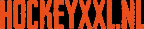 HockeyXXL  - Dé Online Shop Voor Al Jouw Hockeyspullen.