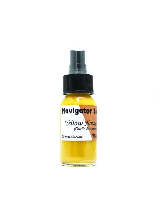 Magic Baits Spray 50ml