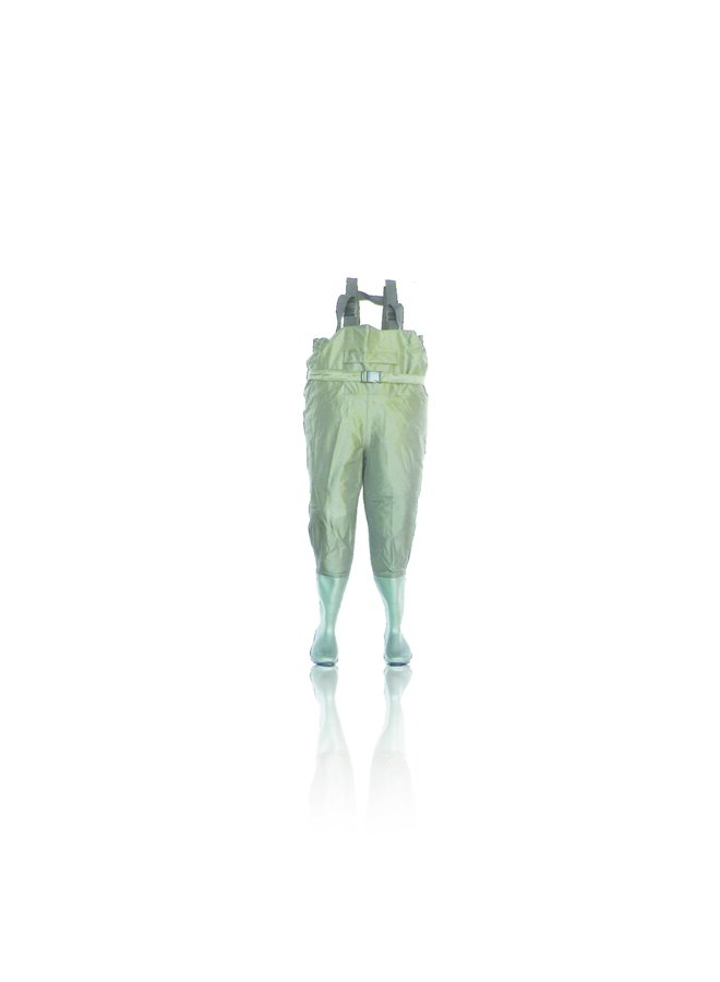 Nylon Chest Wader