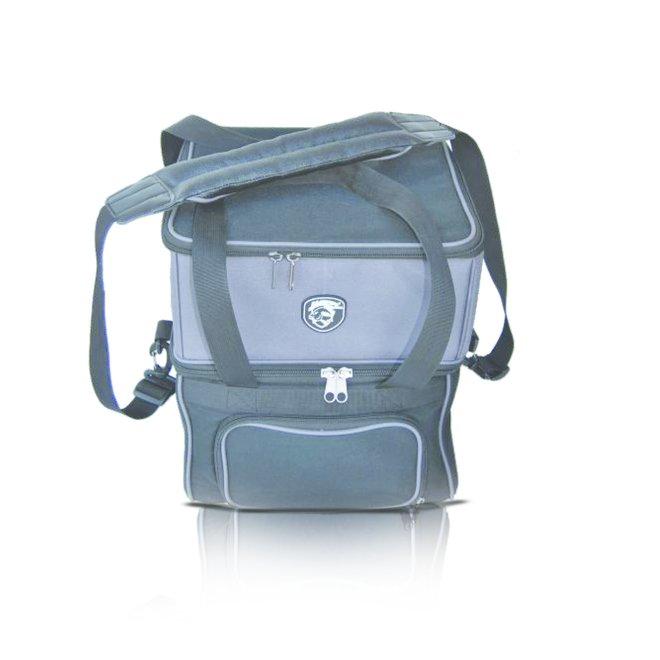 G-Force competition bait bag -Medium