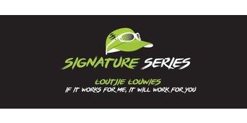 Loutjie Louwies