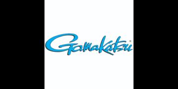 Gamagatsu