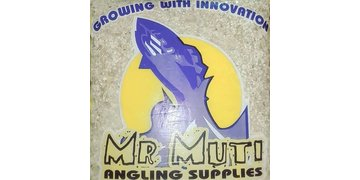 Mr Muti