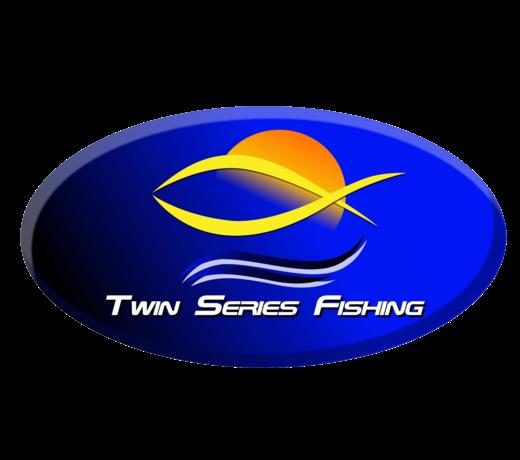 Twin Series