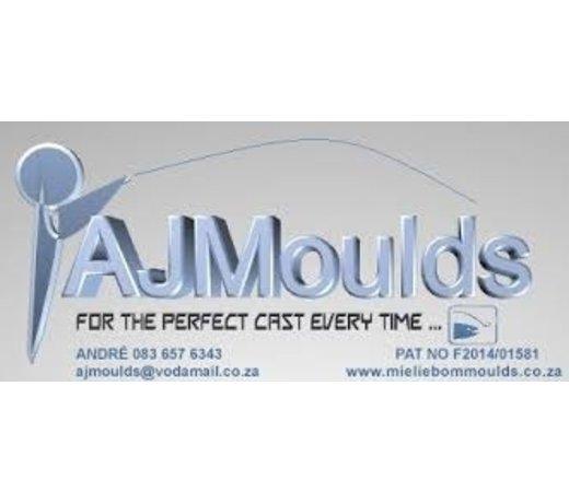 AJ Moulds