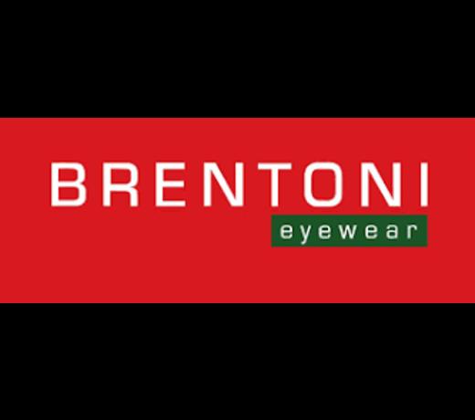 Brentoni