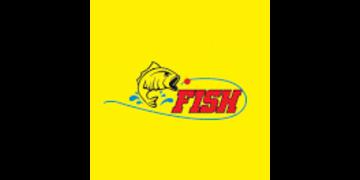 U Fish