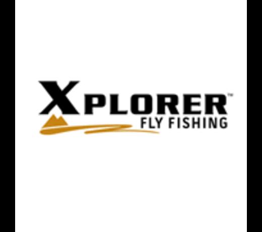 XPLORER