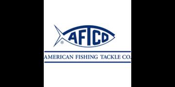 American Fishing