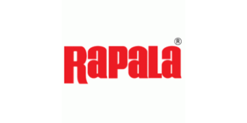 Other (VMC Rapala)
