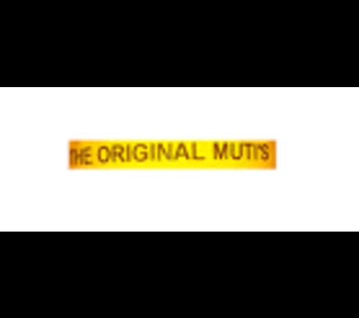The Origional Mutis