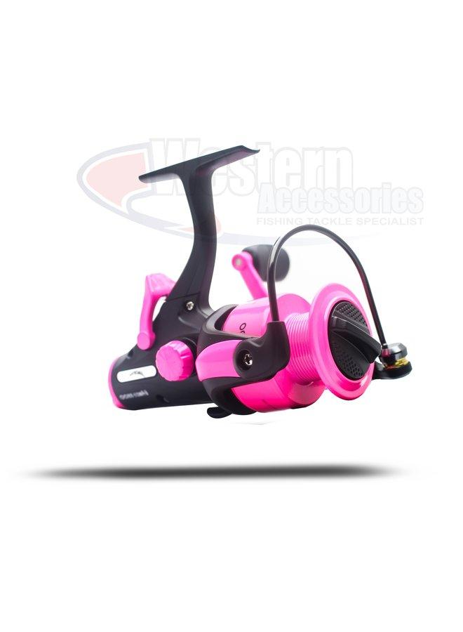 G-force E-Series Pink E-3500