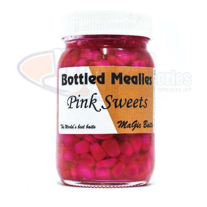 Magic Baits Bottled Mealies