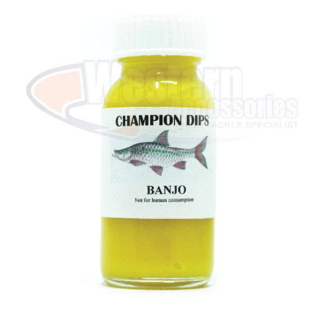 Champion Dips 50ml Final