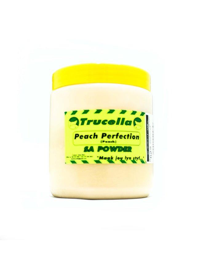 Trucella Match Powder