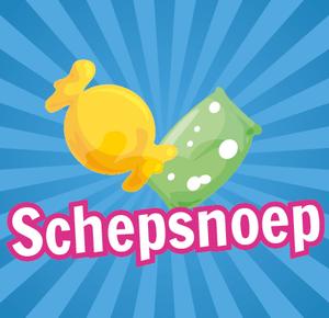 Schepsnoep