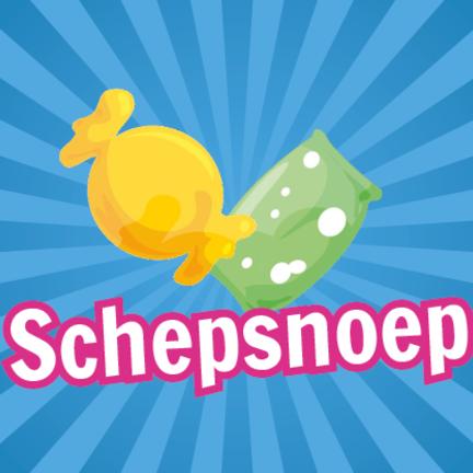 Online Schepsnoep
