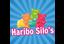 Haribo Silo's