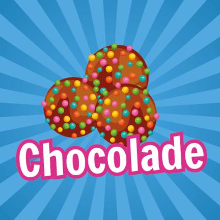 Chocolade kopen