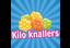 Kilo Knallers