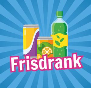 Frisdrank