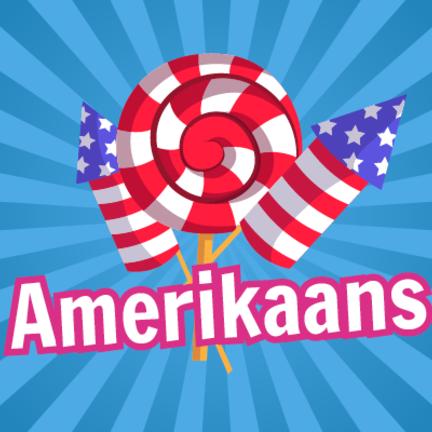 Amerikaans Snoep Kopen