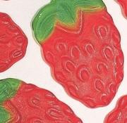 Haribo Haribo Aardbeien