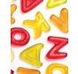 Haribo Cijfers En Letters