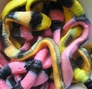 Trolli Halloween Reuze Slangen Boa