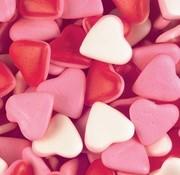 CCI Valentijn Love Hearts Winegummie