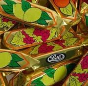 Lutti Zuurtjes Fruitinette