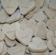 Fortuin Valentijn Salmiak Harten