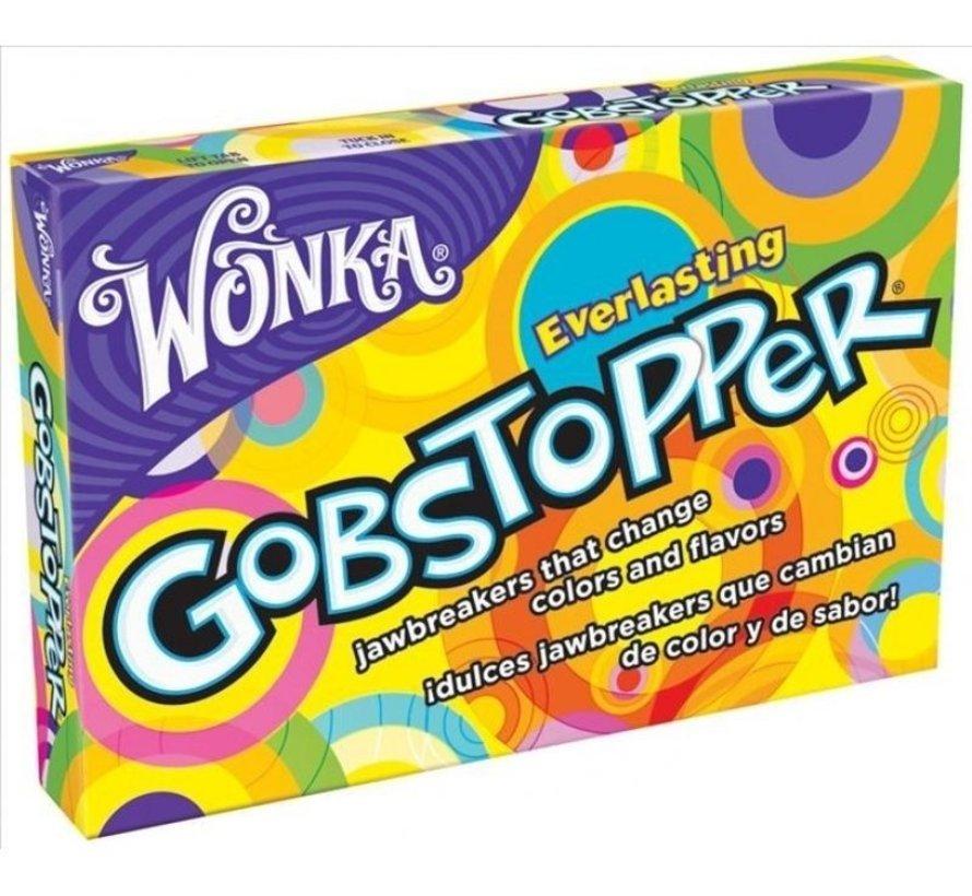 Wonka Gobstoppers - Doos 12 Stuks