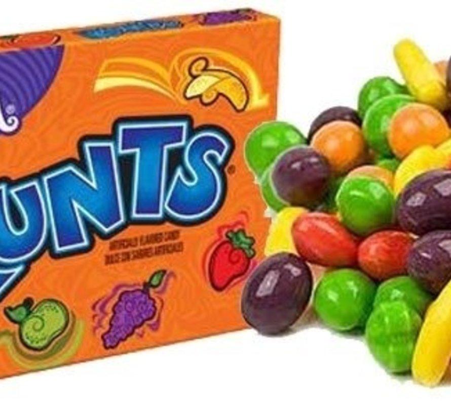 Wonka Runts -Doos 12 Stuks