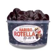 Haribo Rotella Jo-Jo Drop Haribo Silo 150 Stuks