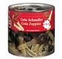 Red Band Cola Speen -Silo 100 Stuks