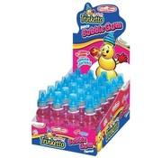 Trinketto Trinketto Bublle Gum -Doos 24 Stuks