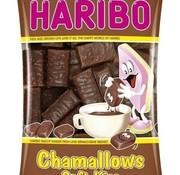 Haribo Haribo Choco-Marshmallow Spekkies