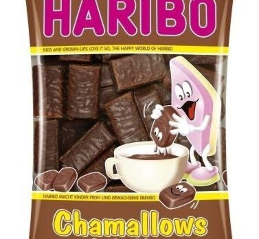 Haribo Choco-Marshmallow Spekkies