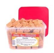 Lonka Vanille Roomboter Fudge -2 kilo