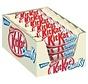 Kitkat Chunky White 24 St.