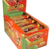 Jawbreaker Jawbreaker Strawberry Doos 40 Stuks