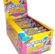 Jawbreaker Jawbreaker Blue Razz Doos 40 Stuks